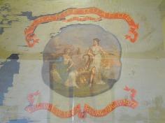 OCHM Flag