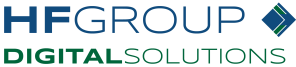 digitalsolutions-logo
