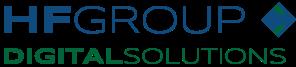 digitalsolutions-logo