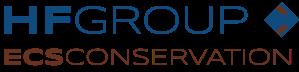 ecsconservation-logo