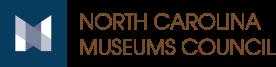 NCMC-logo blue